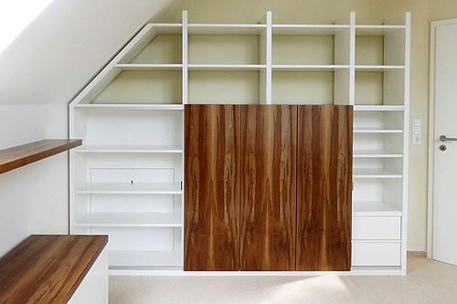 Holzwerkstatt KAURI - Ihre Tischlerei in Soest | Möbelbau ...